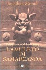 17923557_amuleto-di-samarcanda-jonathan-stroud-1