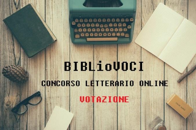 typewriter-801921_960_7201