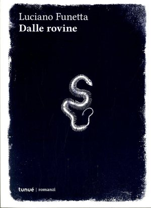 DALLE-ROVINE001