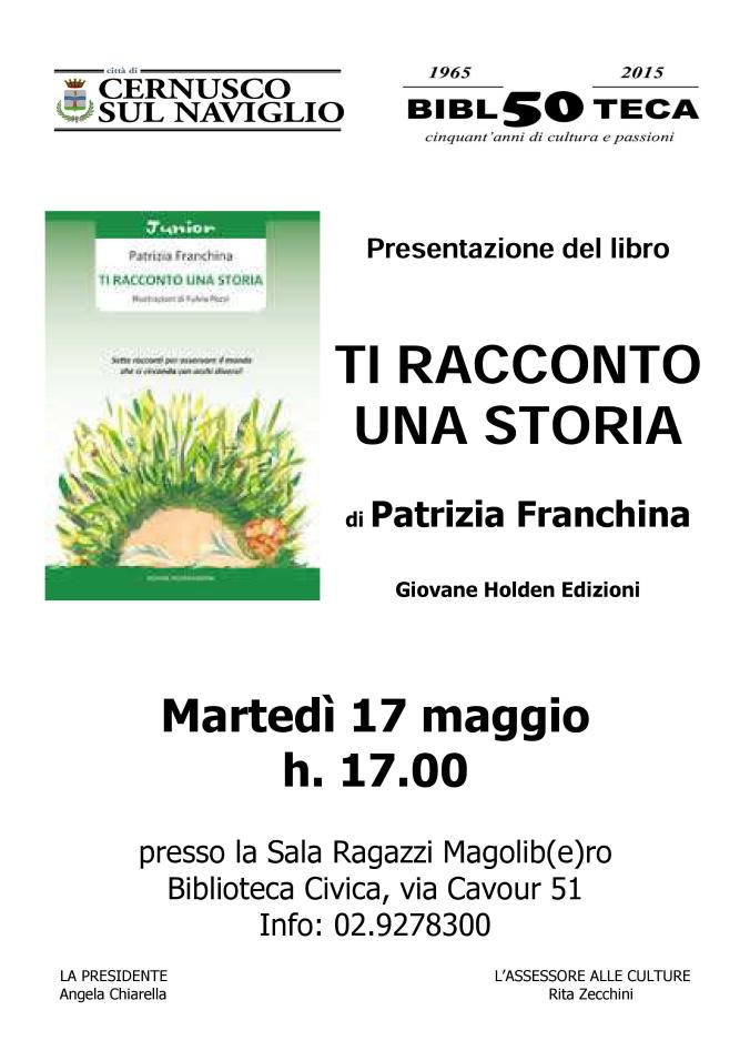 storie fronte