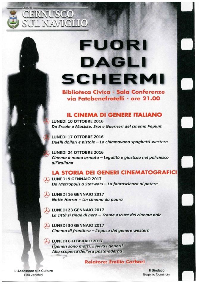 locandina-cinema1