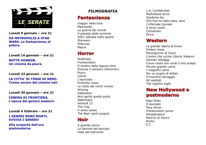 brochure-generi-cinematografici1