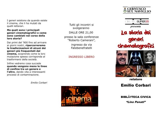 brochure-generi-cinematografici2
