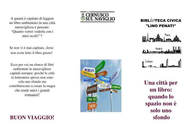 brochure-citta-40-2