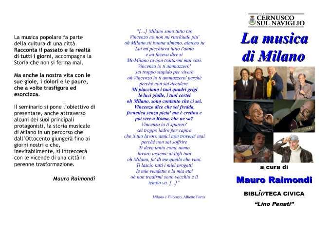 brochure-raimondi-musica-1