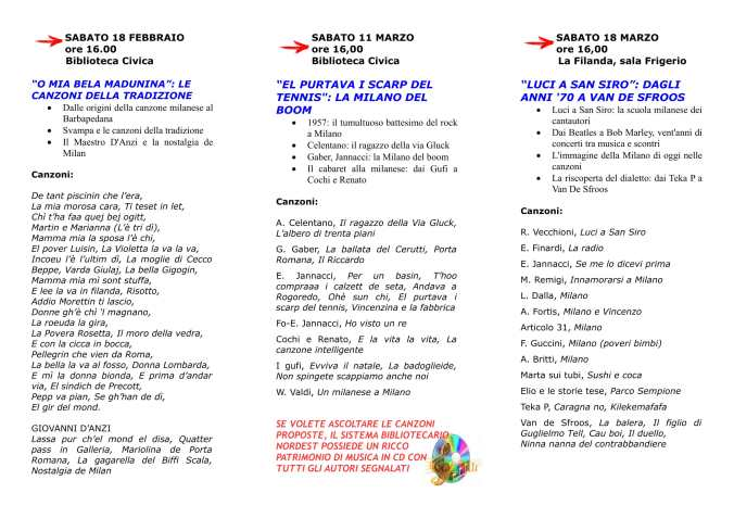 brochure-raimondi-musica-2