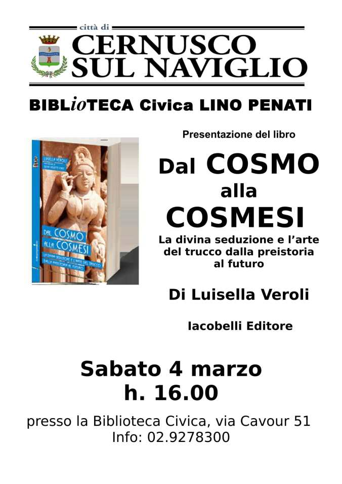 dal-cosmo-alla-cosmesi-1