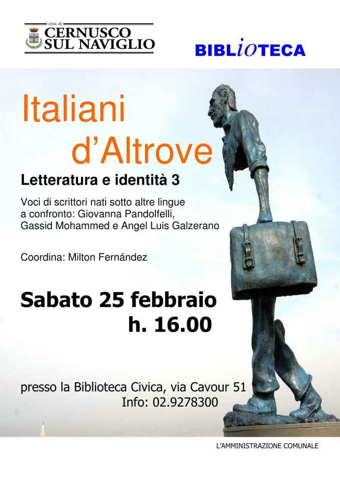 italiani-daltrove-2-1