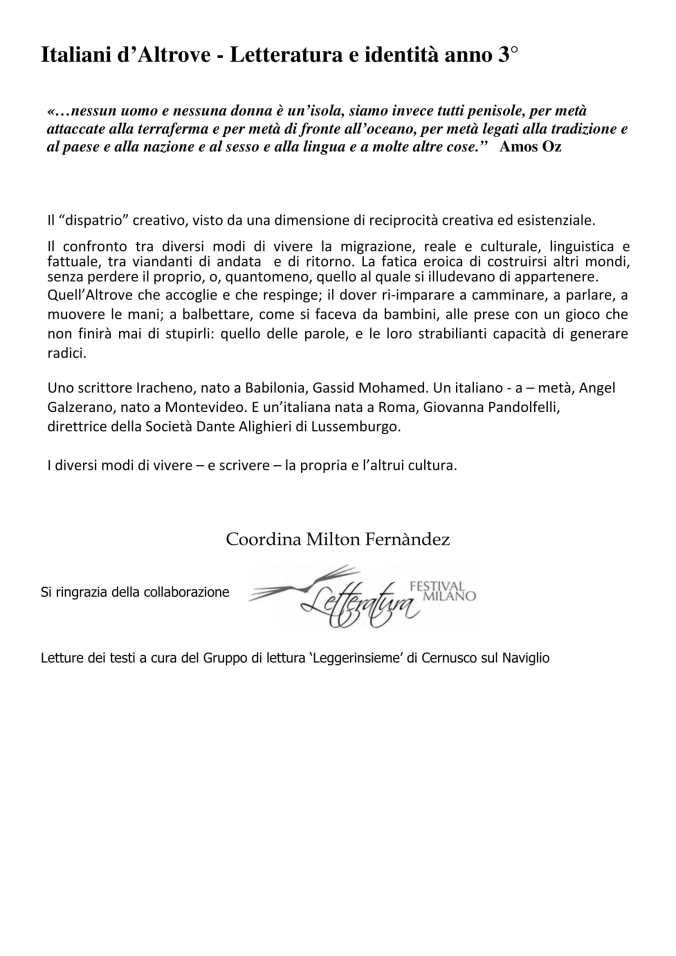italiani-daltrove-2-2