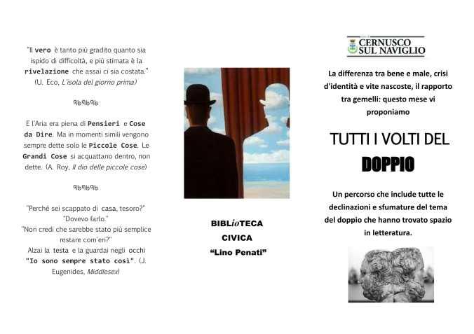brochure marzo doppio PDF DEF-2