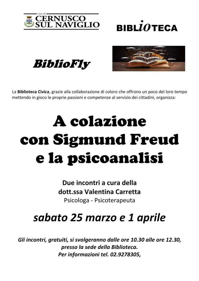 corso piscoanalisi_v.01_primavera_v.biblioteca-1