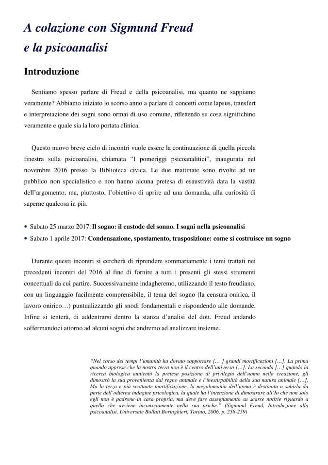 corso piscoanalisi_v.01_primavera_v.biblioteca-2