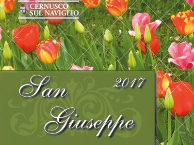 SAN-GIUSEPPE-2017_Layout-1-1.jpg_572872483