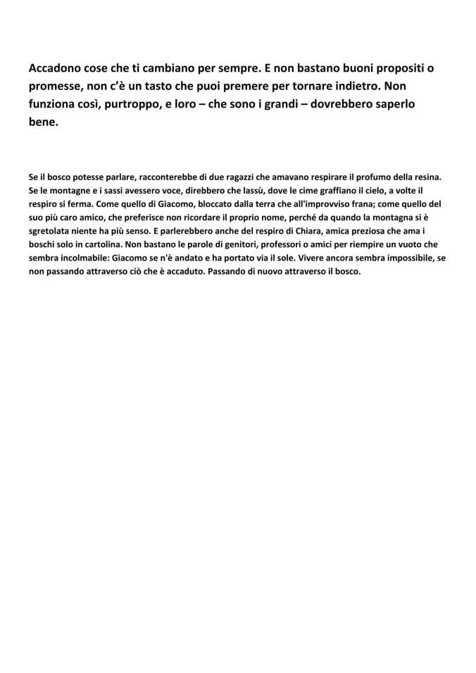 volantino Parole a Merenda maggio 2017 - Bonalumi-2