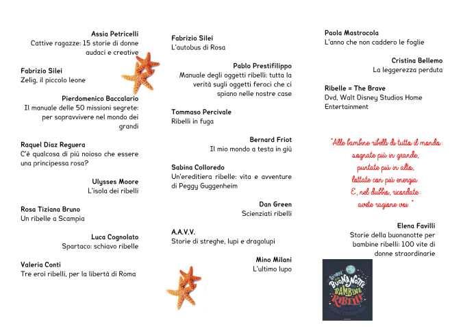 CONSIGLI ESTATE 2017 6-9 ANNI-2