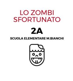 Lo zombi sfortunato