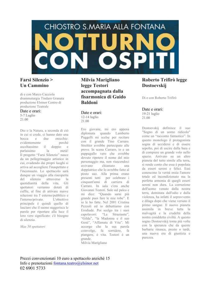 Notturnoconospiti_Comunicato-1