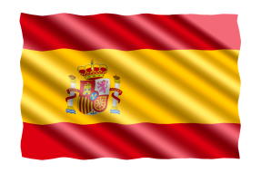 flag-2292687_1280