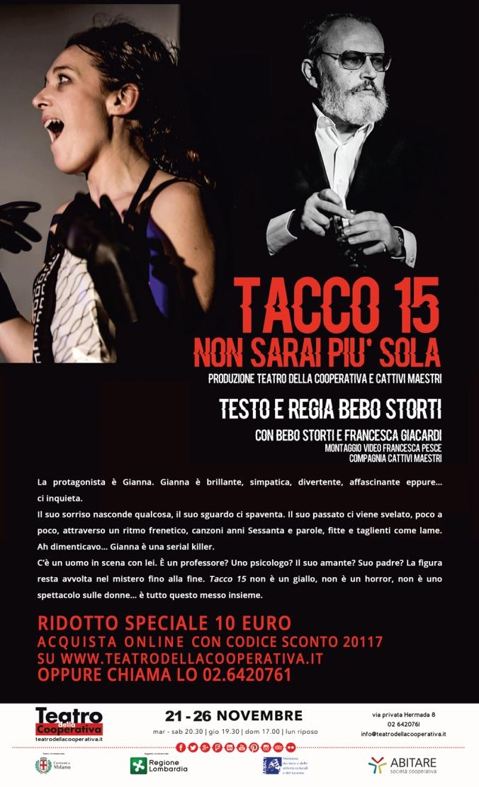 tacco15 teatro-della-cooperativa
