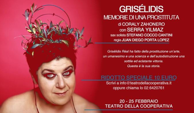 griselidis-memorie-di-una-prostituta-serra-yilmaz-teatro-della-cooperativa-convenzionati