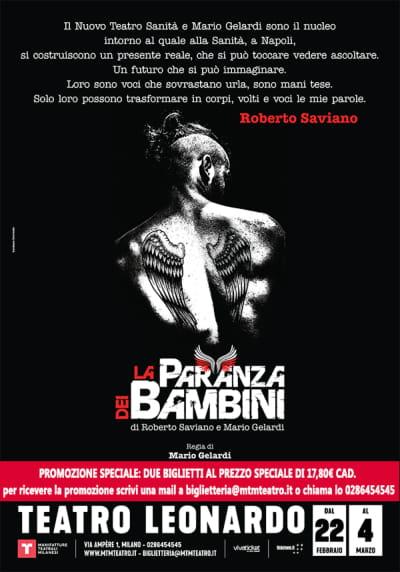 Poster-paranza sconto-1