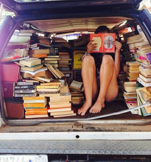 estate_libri_da_leggere